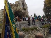 Góra Św.Anny 2013